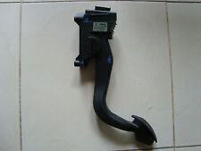 Fiat Stilo 1.4 1.6 Bravo Delta accellerator pedal sensor pedale accelleratore