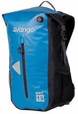 Vango Dry Pak 15l Rucksack - Blue