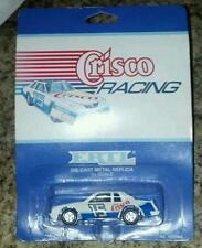 1988 ERTL Crisco Racing Car (Unopened)