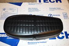 Honda CB750 New Better Replica Seat CB 750 K2-K6 OEM Seat CB750K 77200-341-701