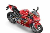 DUCATI 1299 PANIGALE S WORKSHOP SERVICE REPAIR MANUAL 2015 - 2016 DOWNLOAD