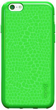 Gecko GG800340 Glow iPhone 6 Case - Green