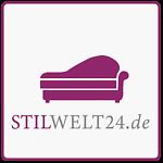 stilwelt24
