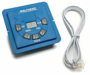 Walthers Cornerstone - Cornerstone Turntable Control Box - HO
