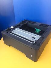 Brother LT-5400 500-Blatt untere Papierkassette A4
