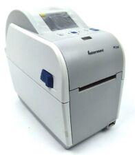 Intermec EasyCoder PC23d Direct Thermal Barcode Label Printer