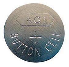 50x AG1 LR621 LR60 SR621 SR621SW 164 364A 364 Pilas Alcalinas C Pilas de botón