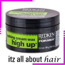 Redken Men's Hair Styling Waxes