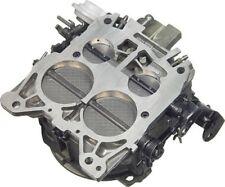 Carburetor Autoline C9140