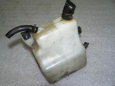 Honda VTX 1800 Kühlwassertank  coolant reservoir