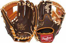 "Rawlings HOH 11.75"" Pro I Baseball Glove RHT"