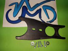 - Yamaha Belgarda tt600r tt600re TT Slitta vibrare SMERIGLIATRICE difendo