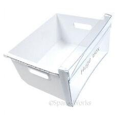 HAIER Genuine Fridge Freezer Long Drawer Assembly Huge Box CFE6 Series