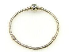 Charm Bracelet Only