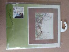Marjolein Bastin Lanarte 33555 Cross Stitch Kit raro fuera de la impresión