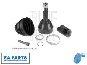 Joint Kit, drive shaft for NISSAN RENAULT BLUE PRINT ADN18974