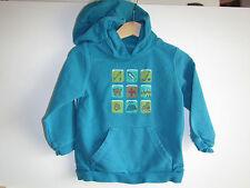 JAKO-O 100% Baumwolle Pullover und Stricke für Jungen