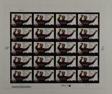US SCOTT 3839 PANE OF 20 HENRY MANCINI STAMPS 37 CENT FACE MNH