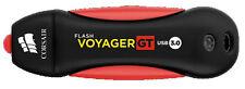 Corsair 512gb Voyager GT USB 3.0 Flash Drive Model Cmfvygt3b-512gb