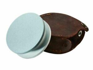 Hultafors HUL840792 Axe Grinding Stone Long Life / Safe Handling