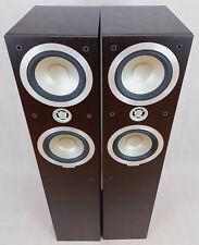 Tannoy Mercury V4i - stereo speakers