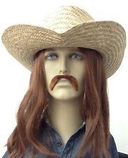 Kostüme mit Cowboy und Western Thema für Damen