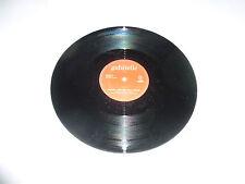 "GABRIELLE - Give Me A Little More Time - Def Mix UK 12"" DJ PROMO Vinyl Single"