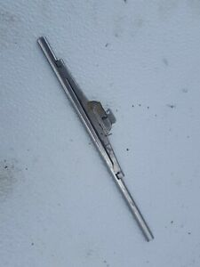 1951 Mg Td Mgtd Windshield wiper Blade Parts Blades