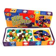 Jelly Beans Belly Glücksrad Boozled Partyspiel Beans Böse Spass Bertie Botts