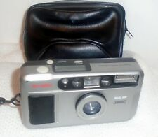 Bell + Howell 960NP Panorama 35 MM camera
