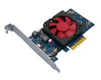 HP PAVILION 550 AMD RADEON R5 330 2GB PCI-E 3.0 HEADLESS VIDEO CARD 806650-001