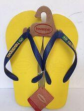 - Zehentrenner Havaianas Herren-Sandalen & -Badeschuhe für den Strand