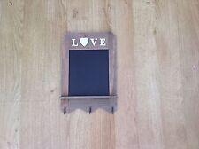 ASHLEY FARMHOUSE LOVE CHALKBOARD