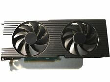 Dell NVIDIA RTX 3080 10GB GDDR6X Video Graphics Card
