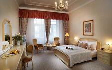 CZ_Tschechien (z.B. PRAG) 4 Tage zu zweit (DZ) z.B. 4*Hotel *Wert ~ € 349*
