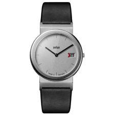 Braun AW50 Classic Watch