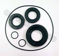REAR DIFFERENTIAL SEAL ONLY KIT CAN-AM OUTLANDER 800R 800-R STD XMR EFI 2015