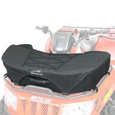 Textron/Arctic Cat ATV Zipperless Front Rack Bag - 2005-2018 400-1000 - 1436-511