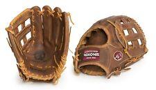 """Nokona Walnut 11.75"""" Baseball Glove W-1175H"""
