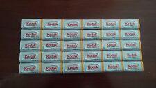 KODAK DIGITAL CAMERA LITHIUM BATTERY CRV3 (30 batts.)