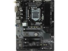 ASRock Z370/OEM LGA 1151 (300 Series) ATX Intel Motherboard