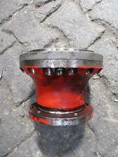 Nr 9512 Getriebe Antrieb Gabelstapler Ersatzteile Linde Typ CR2H-01 6500