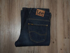 VINTAGE Lee Denver Flare/ Bootcut Jeans W30 (W33) L36 SOLD OUT+ DISCONTINUED K21