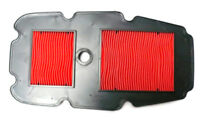 TMP  Filtre à air HONDA XL 650 V Transalp 2000-2007 ... Neuf air filter