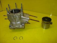 1200 STX-R 2002-05 21003-3746 New Stator for Kawasaki Ultra 150 1999-05