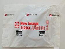 Hollister 11203 New Image CeraPlus Flat Skin Barrier.