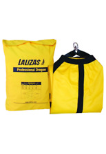 Lalizas 10240 Professional Sea Anchor for 15m Ships