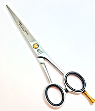 "Professional GERMAN Barber Hair Cutting Scissors Shears Size 7.5"" BRAND NEW"