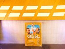 O Auto da Compadecida 2000 ( Region 4  is Not For U.S ) ( DVD ,