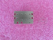 used 10dB Rf microwave Coaxial directional coupler